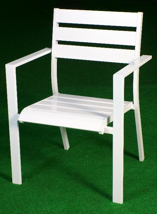 星巴克室外座椅