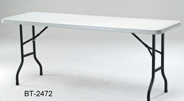 摺疊會議桌