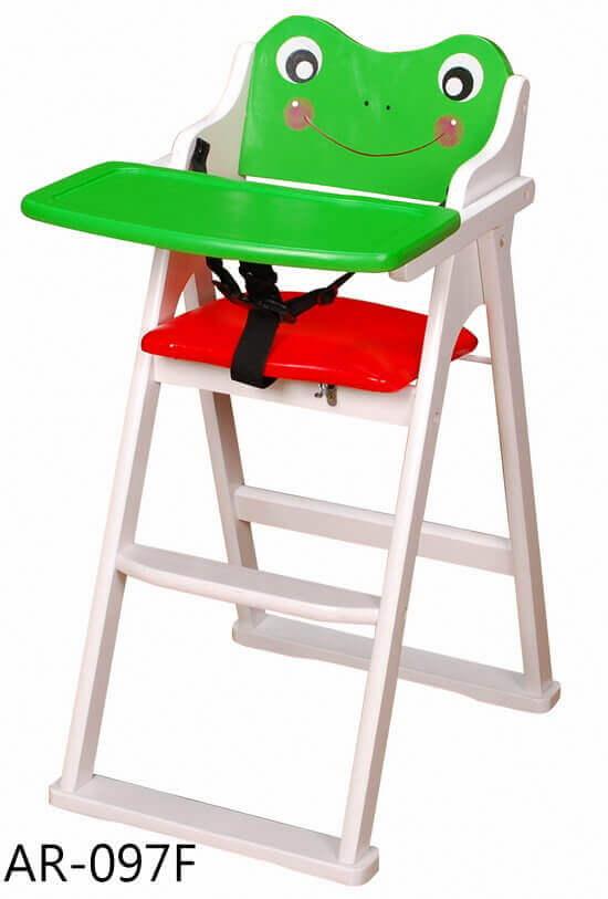 餐廳兒童高腳椅,兒童高腳椅