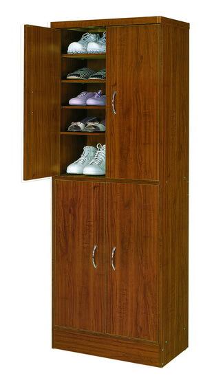 momo鞋櫃