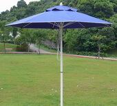 庭院戶外傘